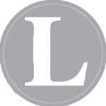 The L Salon